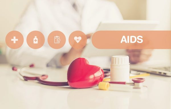 Online medical course on Sexual Health and HIV