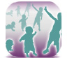 Healthy Child Programme Online Medical Course